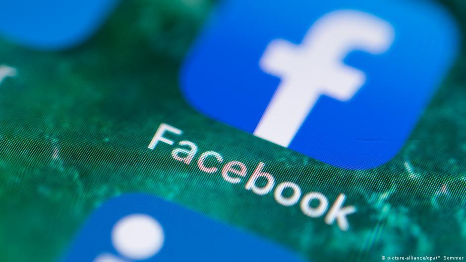 Facebook hacken online deutsch