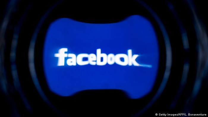 باستخدام المحتوى المضلل.. أنظمة عربية تستخدم فيسبوك سلاحا!