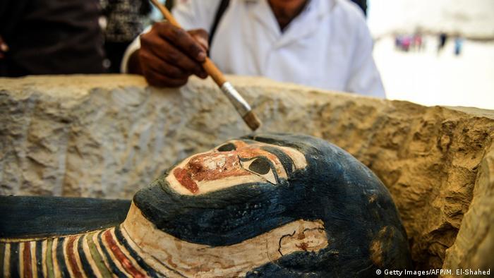 Mesir: Gizeh: Piramida Bengkok