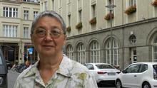 Alexandra Korolewa