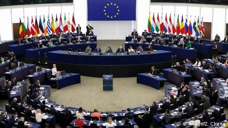 Φιλοευρωπαϊκή στροφή στην Ιταλία