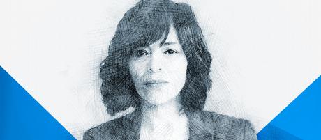DW Kolumne Anabel Hernández