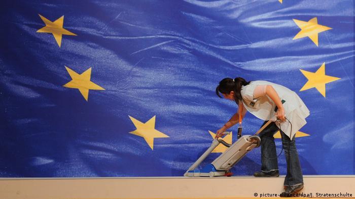 Mnogi žele da Brisel bude efikasniji u donošenju odluka