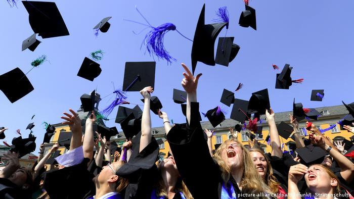 11 جامعة ممتازة في ألمانيا تتلقى دعماً إضافياً بالمليارات