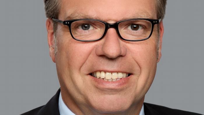 Heribert Dieter Economic Expert Science and Politics Foundation