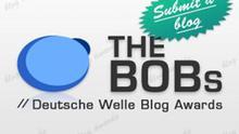 Englische Version für BOBs Multiclick und Artikel