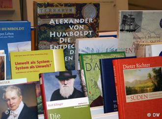 En 2011, la FIL de Guadalajara recibe a Alemania y a su cultura.
