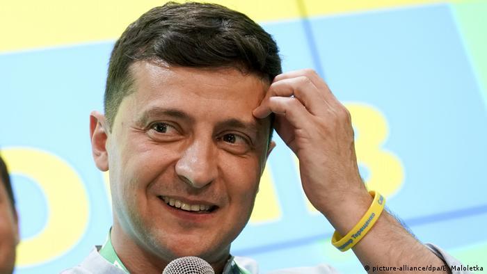 Питання тарифів не входить до компетенції президента України Володимира Зеленського