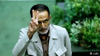 جواد کریمی قدوسی، عضو کمیسیون امنیت ملی و سیاست خارجی مجلس شورای اسلامی