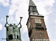 Στενεύουν τα χρονικά περιθώρια στην Κοπεγχάγη
