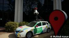 Bangladesch | Kameraauto Google Maps