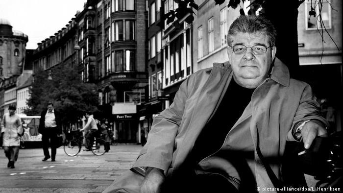 Jesper Juul, Danish Familylab therapist, author dies aged 71 | News