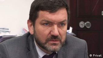 Сергій Горбатюк: Довіри до працівників ДБР немає і всередині правоохоронної системи