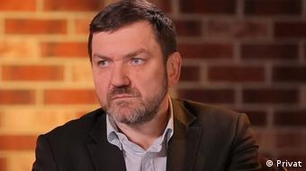 Сергій Горбатюк заявляє, що нове керівництво Генпрокуратури не вважає оточення Віктора Януковича злочинною орагнізацією