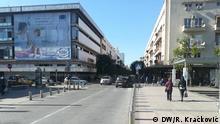 Montenegro - Podgorica