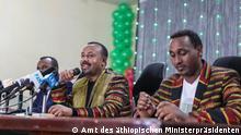 Wolayta Sodo, Ethiopia 29.07.2019