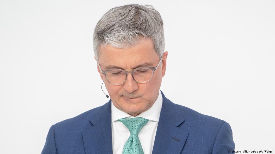 Von Schlecker bis Stadler: Spektakuläre deutsche Wirtschaftsprozesse
