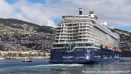 """Ο μαζικός τουρισμός """"εξοντώνει"""" την Πορτογαλία"""