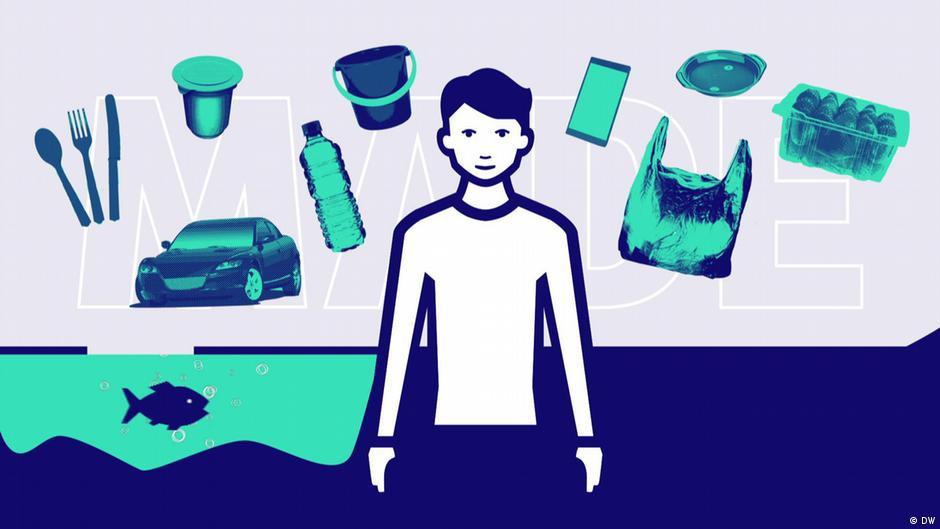 avoid plast bados blog - 940×529