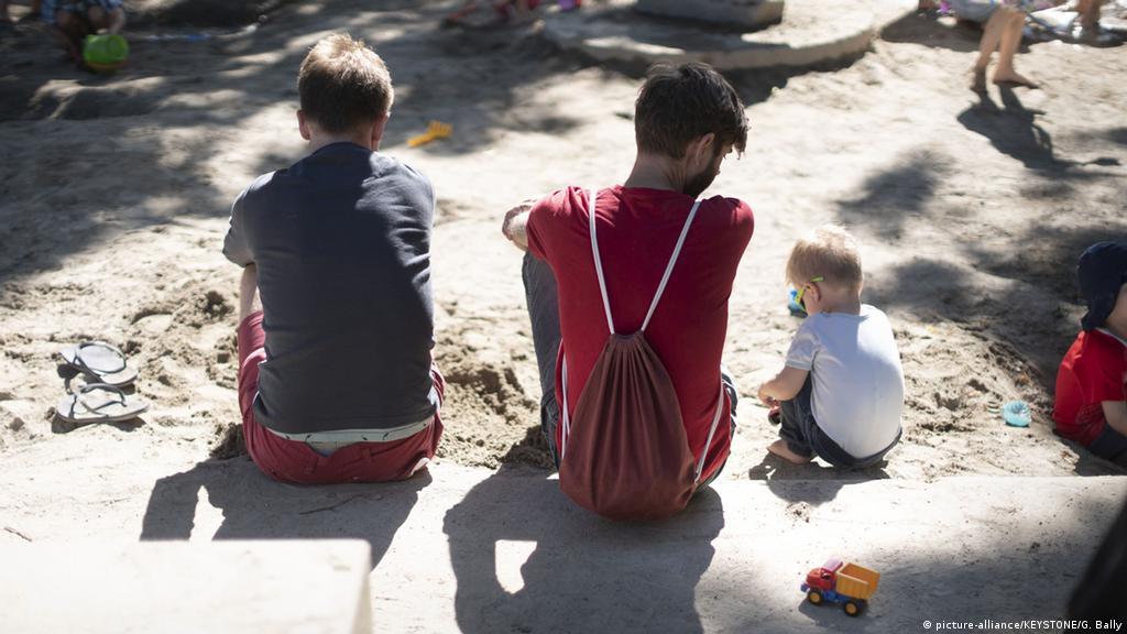 Выплаты матери одиночки в россии 2020 году размер
