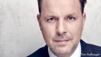 Rechtsanwalt Christian Sollmecke