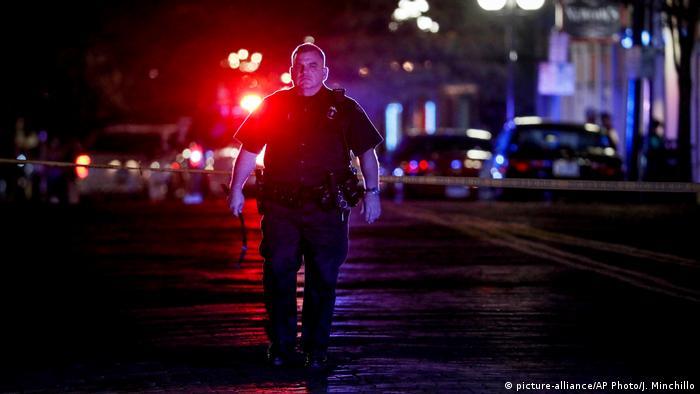 Estados Unidos ha sufrido ya 251 tiroteos masivos, según datos de la ONG Gun Violence Archive, que los califica así cuando hay al menos cuatro víctimas. Hasta ahora, Estados Unidos ocupa el primer lugar con 251 tiroteos, seguido por México con 3 y Brasil, Canadá y los Países bajos con 1 tiroteo.