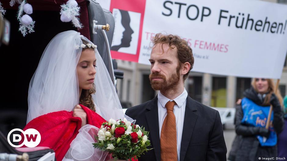 Femei din Germania - Dating online, Matrimoniale | dermacos.ro
