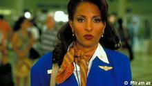 Filmfestival Locarno | Retrospettiva: Black Light | Jackie Brown