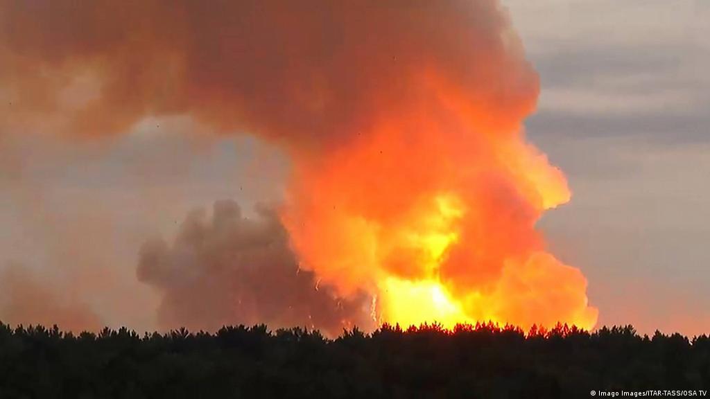 Bildergebnis für explosion