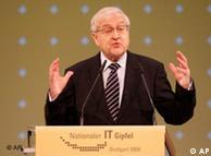 Μπρούντερλε: Προκλητική η συμπεριφορά της Ελλάδας