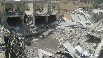 14 νεκροί και δεκάδες τραυματίες από έκρηξη παγιδευμένου αυτοκινήτου στην Καμπούλ
