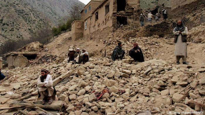 Se espera que un acuerdo con Washington allane el camino para las conversaciones directas entre los talibanes, el Gobierno y los líderes afganos.