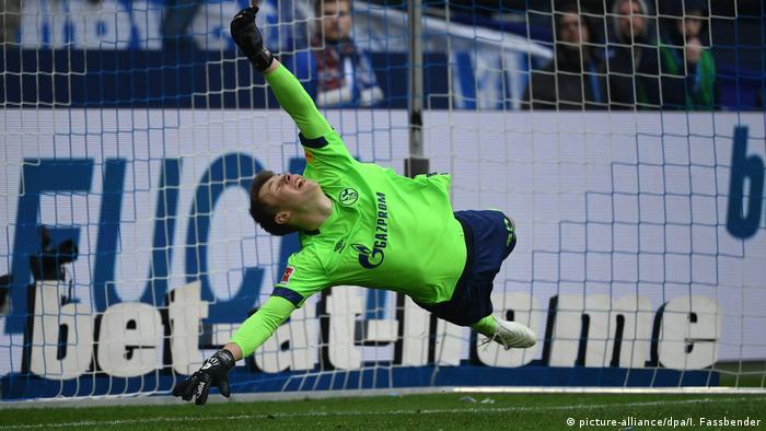 opponent deutsch