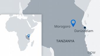 190810-Karte-Tansania-Morogoro-TR