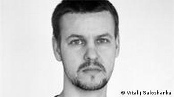Кирило Головченко