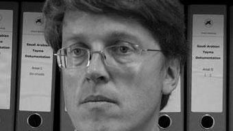 Arnulf Hausleiter (Foto: privat)