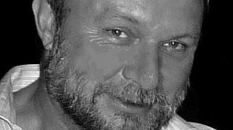 Burkard Vogt (Foto: privat)