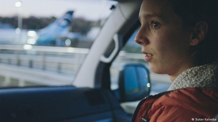 Filmstill | Das freiwillige Jahr von Ulrich Köhler , Henner Winckler (Filmfestival Locarno)