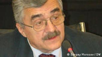Bладимир Жарихин