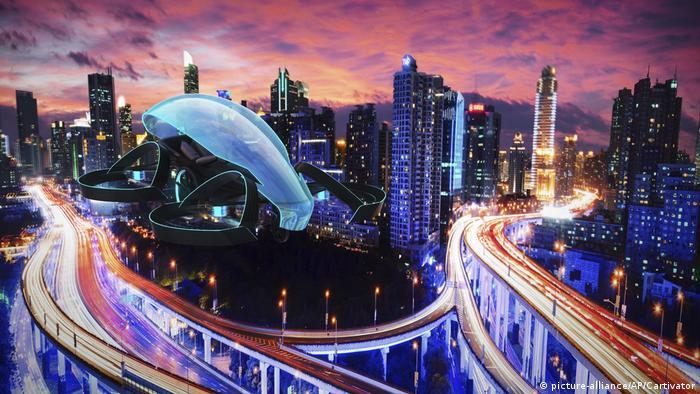 Как би могъл да изглежда градът на бъдещето? Най-голямата японска автомобилна компания Тойота има отговор на този въпрос. Тя планира да построи град, в който автомобилите ще се движат без водачи, за инфраструктурата ще отговарят роботи, а за поддържането на домакинството ще се използва изкуствен интелект.