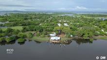 EcoIndia-Sendung Wetlands