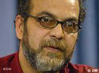 ماشاالله شمسالواعظین میگوید آزادی بیان حداقلی ولی پایدار در مصر و تونس وجود داشته است