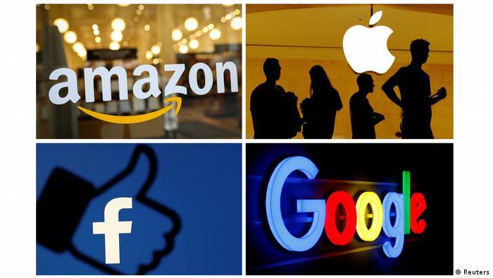 Konsumen mengandalkan layanan digital di masa pandemi untuk berbagai hal