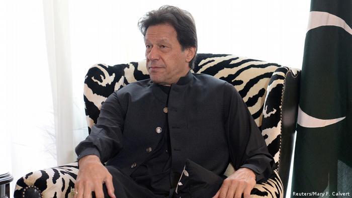 Image result for पाकिस्तान को एफएटीएफ ने किया 'ब्लैक लिस्ट'