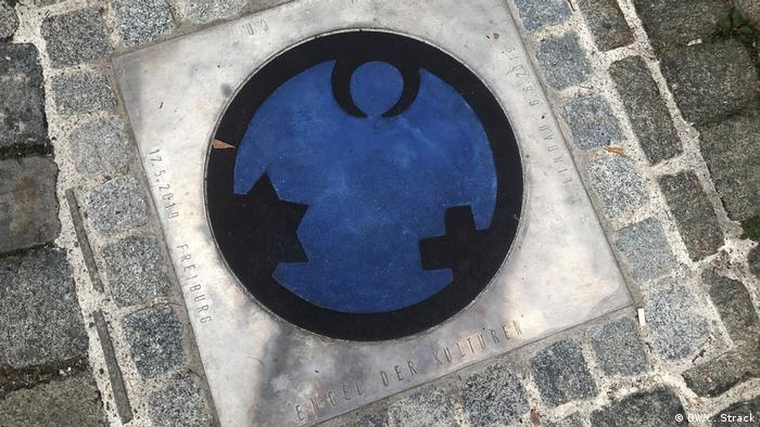 Lindau Interreligiöses Treffen im Allgäu