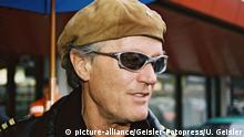 Bildergalerie Peter Fonda 54. Internationale Fimlfestspiele Berlin