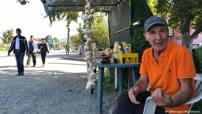 Sead Šehić je ogorčen i zabrinut