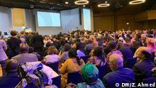 Deutschland Lindau Konferenz Religions for Peace