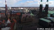 Flying Guide Schlagworte:Flying Guide, Bremen Wer hat das Bild gemacht:André Götzmann Wo wurde das Bild aufgenommen?: Bremen In welchem Zusammenhang soll das Bild/sollen die Bilder verwendet werden?: Artikel