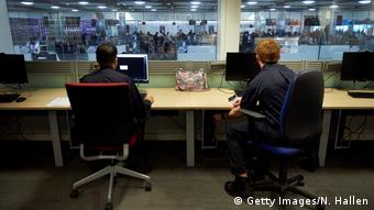 Έλεγχοι στο αεροδρόμιο Χίθροου, Λονδίνο